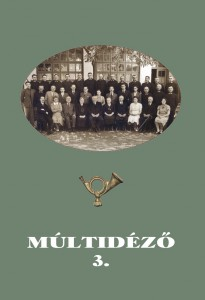 Borito-Multidezo-3_vegleges